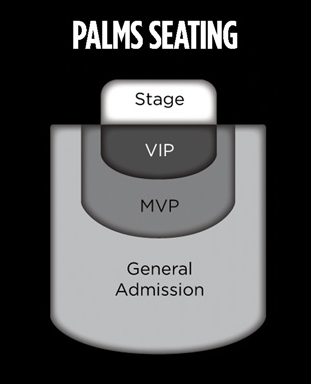 palms-seating